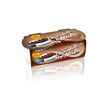 cocoa-biscuit-sensation-with-cream-2