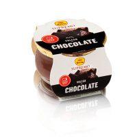 chocolate-volcano-2