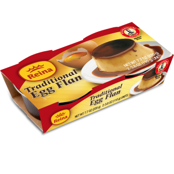 traditional-egg-flan