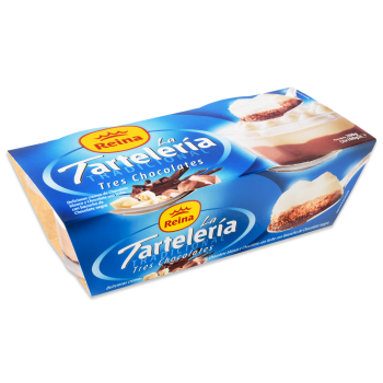 tarteleria-3-chocolate