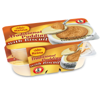 traditional-pudding-with-biscuit