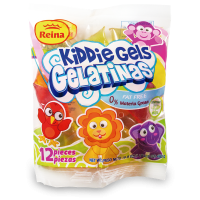 kiddie-gels