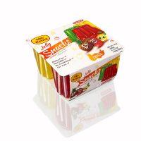 jelly-snacks