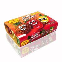 jelly-snacks-2