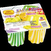 jelly-light