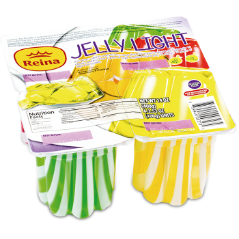jelly-light