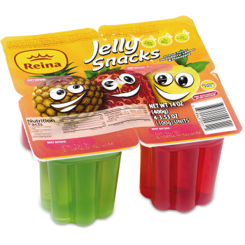 jelly-snacks