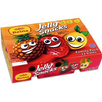 jelly-snacks-2