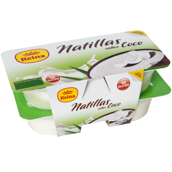 natillas-sabor-coco