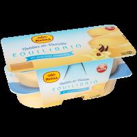 vanilla-or-caramel-pudding-light-0-added-sugar-30-less-kcal