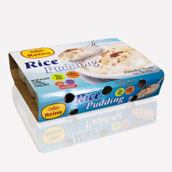rice-pudding-2