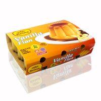 vanilla-flan-2