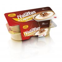 natillas-de-cappuccino
