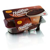 natillas-de-chocolate